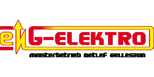 G-ELEKTRO